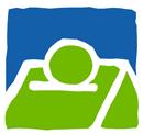 logo_sociaalwoonkrediet