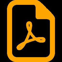 orange-pdf-256